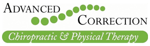 Advanced Correction Logo