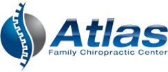 Atlas Family Chiropractic Center