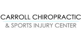 Carroll Chiropractic and Sports Injury Center