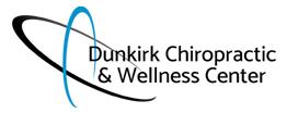Dunkirk Chiropractic