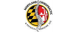 Maryland Chiropractic & Physical Medicine