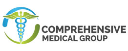 Comprehensive Medical Group