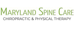 Maryland Spine Care