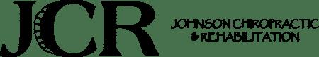 Johnson Chiropractic and Rehabilitation
